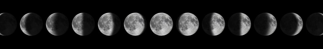 Luna llena en Capricornio