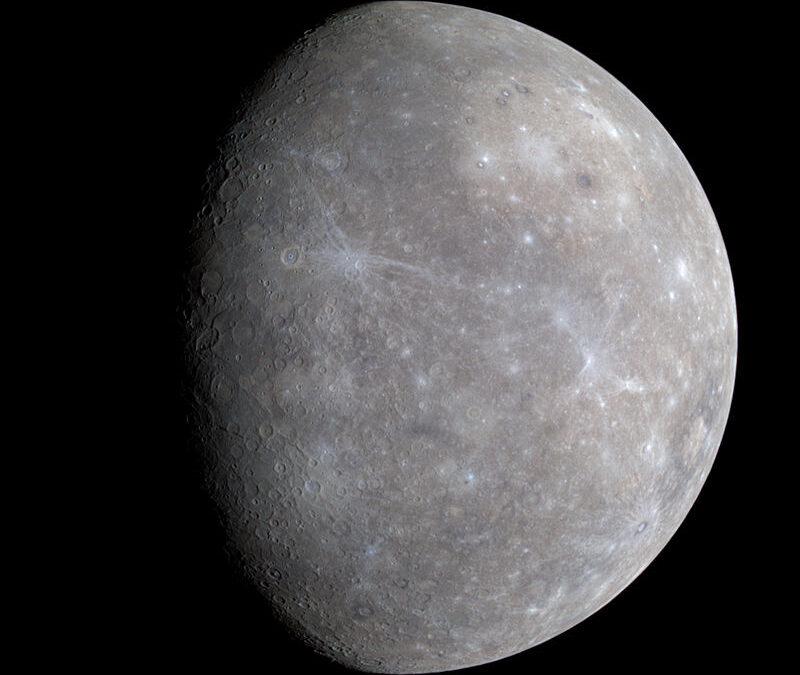 Preguntas más importantes de Mercurio retrógrado.